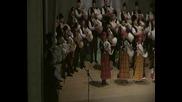 Хайдутене са молеха - концерт на 101 каба гайди