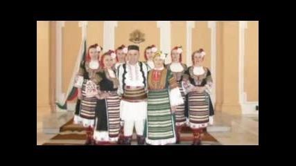 Георги Илиевски на живо - Майко_ една си на свето