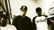 Lil Cease ft Peedi Crakk & Black Rob - I Dont Know