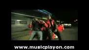 Gucci Mane - Yelp (2010) (musicplayon.com)