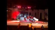 Взривяващо!new Order Crew Sandanski Byf 2011