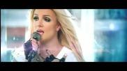 ~ Гореща премиера!!!.. Britney Spears - I Wanna Go + Bg Sub~
