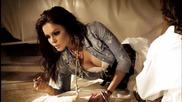 Галена feat. Costi - Много ми отиваш 2012
