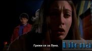Smallville - 2x11 part 4