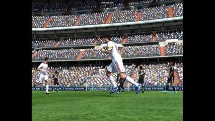 Fifa 11 Goal Kaka-3 (acmilan)