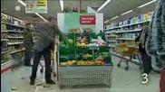 10 неща , които не бива да правите в супермаркета !