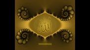 Аллах Мухамед