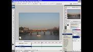 Video.v.photoshop.cs3.extended