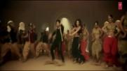 Jaaneman Aah Full Video Song