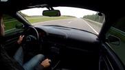 Audi Rs4 B5 Vs Mazda