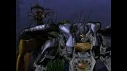 Beast Wars - Ep.08 - Bad Spark