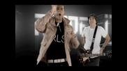 Kevin Rudolf ft. Birdman, Jay Sean & Lil Wayne - I made it