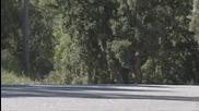 Mercedes Benz S350 Bluetec Palladium Silver Hq