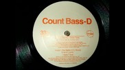 Count+bass+d+ - +piece+of+the+pie+(instrumental)