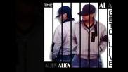 The Big Papa Sekil ft.al-alion - Manglum Tut Me 2009