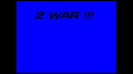 Nqkuf Rado 2 puti pada ;d war