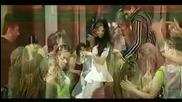 Preslava - Zavinagi Tvoq [hq]