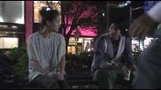 Hotaru no Hikari 2 еп.11
