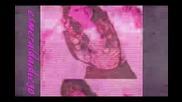 Selena Gomez Fan Video