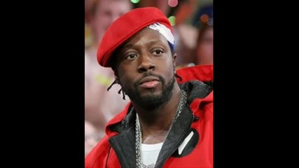 Akon Feat Wyclef Jean - Sunny Day 2oo8