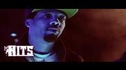 (new) Three 6 Mafia Ft. 50 Cent - She Slob On My Knob - (juicy & Dj Paul) 2o13