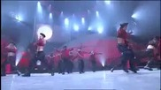 So you think you can dance - Top 12 Group - Hip Hop