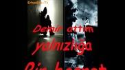 Ebru Gundes - Demir Attim Yalnizliga