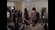 Crazy Bulgarian Party - Destin Fl 2009 - Part 2