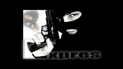 Expres feat. Bensa - Харесвам те.mp3