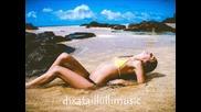 Lars Moston, Matchy, Erica Dee, Bott - The Light feat. Erica Dee (dbmm Remix)