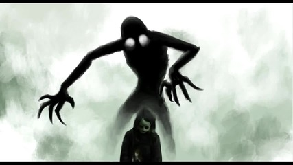 2014 # Skrillex избухва отново - Monsters Killer
