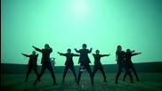 ^^ Бг. Превод ^^ Infinite - Before The Dawn ( Dance Ver )