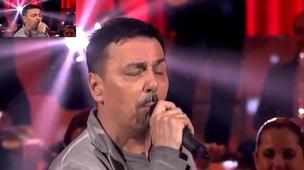 Dragan Kojic Keba - Ne mogu ti ja pomoci