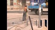 Ремонтират улици в Пловдив за 10 млн. лв.
