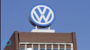 Robot Kills Man at Volkswagen Plant in Germany
