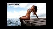 + Превод Nadia Ali ft. Faithless - Rapture We Come One