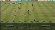 Астън Вила-манчестър Юнайтед-by gamer95-1 Полувреме