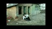 Narcisa amp Ionut - Scarta Scarta 2009 Videoclip Original