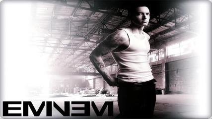 Жестока► Eminem - Only Human