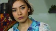 Двете лица на Истанбул - еп.75 - Фатих Харбийе (bg audio - Fatih Harbiye 2013-2014)