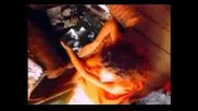 Gary Moore - Seperate Ways