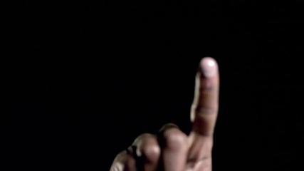 Световна премиера! Lil Wayne - Mirror ft. Bruno Mars