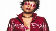 Mary J. Blige - No More Drama ( Remix featuring P. Diddy ) ( Audio )
