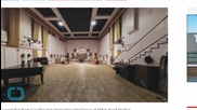 You Can Now Take an Interactive Virtual Tour of Abbey Road Studios