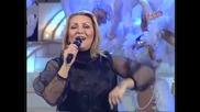 Vesna Zmijanac - Dok je mene bice njega - Grand Show - (TV Pink 2003)