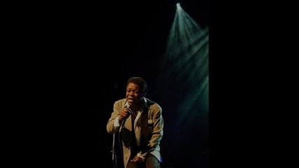 Lee Fields do you love me like you say you do