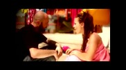 Komis X feat Aspasia Theofilou - Simera boro