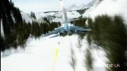 Directx11 - Stormbirds - Hd