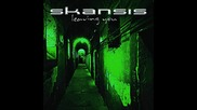 Skansis - Carry On Better