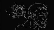 Arctic Monkeys - Do I Wanna Know? + превод